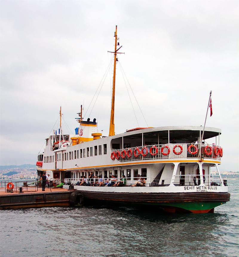 İstanbul Klasiği