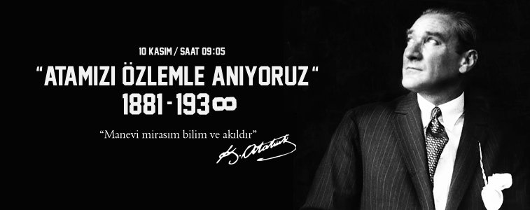 Kemal-Ataturk-10-Kasim