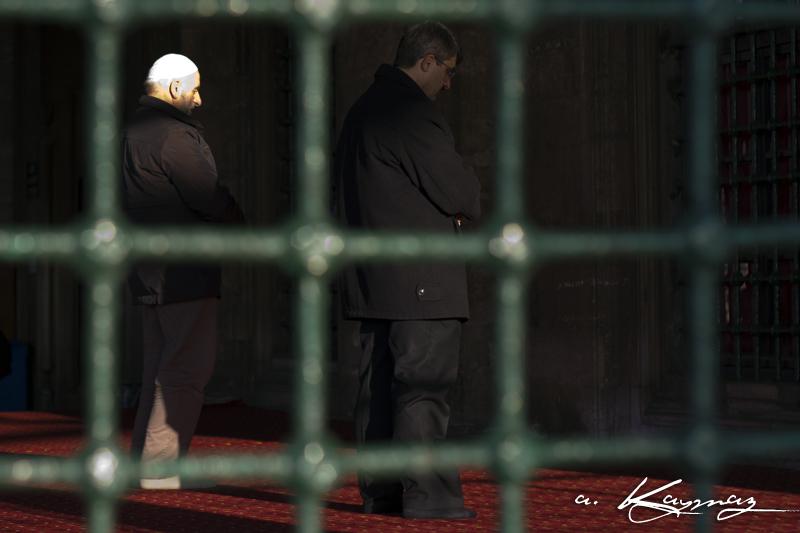 duasi-kabul-edilen